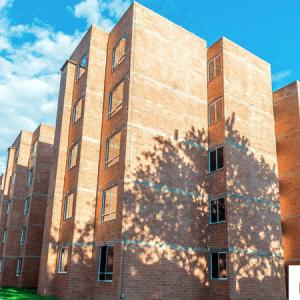 Imagen de referencia a categorías ladrillos estructurales