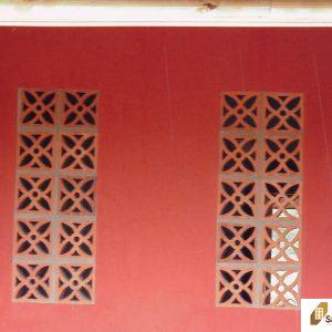 Imagen de referencia a categorías ladrillos Calados