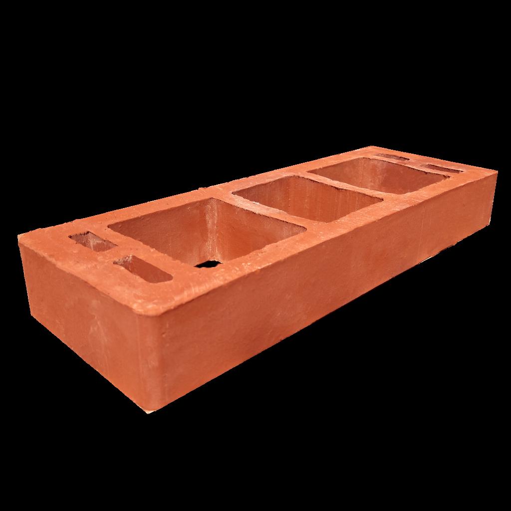 Ladrillo Estructural 5x12x33